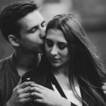 5 étapes de l'amour - Malheureusement, beaucoup de couples se séparent à l'étape 3