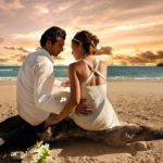 6 couples du zodiaque qui ont une connexion très profonde
