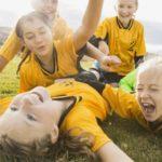 7 choses scientifiques que vous devez faire pour élever des enfants qui réussissent