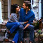 Comment les signes du zodiaque font des sacrifices dans leurs relations