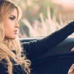 C'est officiel - Les femmes conduisent mieux que les hommes d'après la science