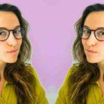 Les 5 signes du zodiaque les plus auto-disciplinés