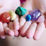 4 pierres précieuses qui attireront l'amour et la bonne compagnie, selon l'astrologie