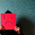 Ce que vous devrez faire pour être plus heureux selon votre signe du zodiaque
