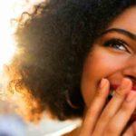 Les 5 signes les plus poétiques du zodiaque