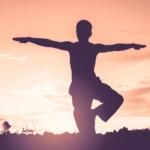 6 signes du zodiaque avec les personnalités les plus fortes