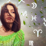 Pourquoi vous êtes vraiment malheureux, selon votre signe du zodiaque