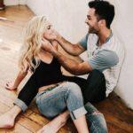 17 choses que les hommes feront seulement s'ils sont fous de toi