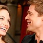 5 signes du zodiaque qui sont plus heureux quand ils sont célibataires