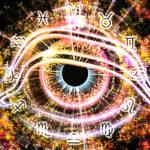 Quelle est la source de votre puissance selon votre signe du zodiaque?