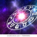 Horoscope  du 1 Avril 2019