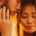 Comment savoir s'il vous aime (vraiment), selon son signe du zodiaque