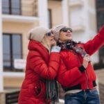 Cinq raisons de faire un voyage avec votre maman au moins une fois dans sa vie