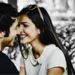 Les 5 signes du zodiaque qui font les meilleurs partenaires