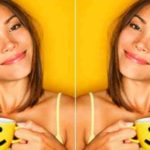 Les 6 signes du zodiaque les plus émotifs