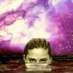 Les signes du zodiaque qui ont le plus de pouvoir psychique