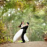 À quoi ressemble votre mariage, en fonction de votre signe du zodiaque