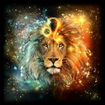 Horoscope du 31 Octobre du Lion