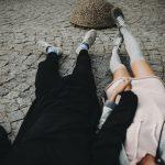 11 choses que vous devez savoir si vous sortez avec un Poissons