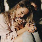 11 choses que vous devez savoir si vous sortez avec un Capricorne