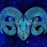 Horoscope de la semaine du 9 au 15 Novembre du Bélier