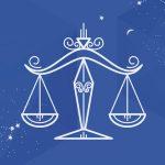 Horoscope du 19 Mars de la Balance