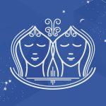 Horoscope du 19 Mars des Gémeaux