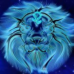 Horoscope du 19 Mars du Lion