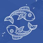 Horoscope du weekend du 24 au 25 Avril des Poissons