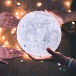 Comment votre signe lunaire influence-t-il vos relations?